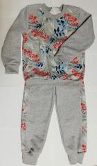 Комплект (Кофта + штаны)